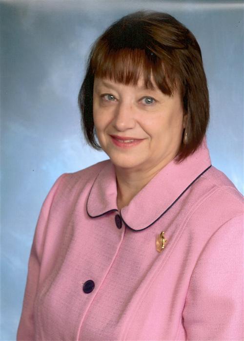 Baillie Sharon Family Amp Consumer Sciences Happenings