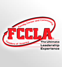 FCCLA / Overview
