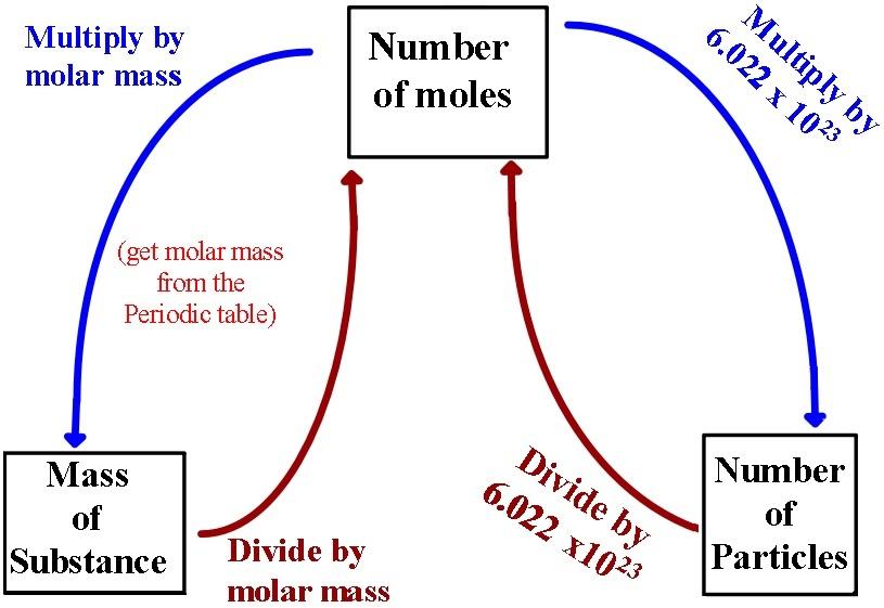 ... Worksheet Names Together With Quadratic Formula Worksheet Word